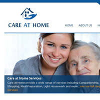 www.careathome.ie